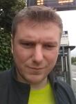 Andrey , 37, Rauma