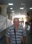 Andrey, 66  , Rostov-na-Donu