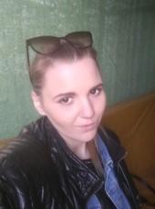 Darina, 42, Russia, Moscow