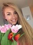 Anna, 30, Surgut