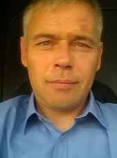 viktor, 43, Russia, Kushva