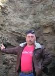 Игорь, 44  , Chernivtsi