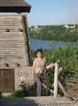 Лана, 46 лет, Житомир