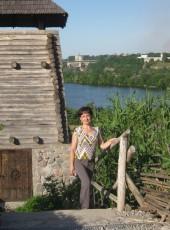 Lana, 48, Ukraine, Zhytomyr