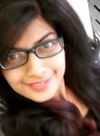 Anupriya shah, 24  , Raichur