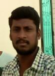 veera 27, 28  , Jayamkondacholapuram
