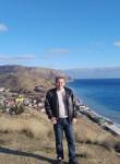 Evgeniy, 40  , Morskoye