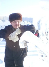 Aleksey, 44, Russia, Khabarovsk
