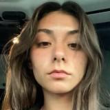Angie, 25  , Marsciano