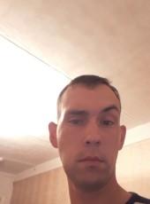 pavel, 29, Russia, Kovrov