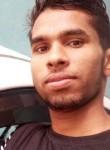 Vinaydayal, 21  , Maham