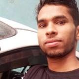 Vinaydayal, 22  , Maham