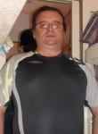 Yuriy, 57  , Moscow