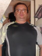 Yuriy, 57, Russia, Moscow