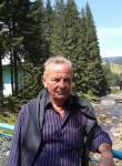 Yuriy, 63, Zhovkva
