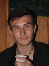 Ivan, 24, Russia, Naberezhnyye Chelny