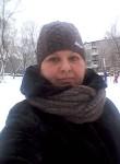 olgaahunov