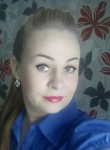 Yuliya, 26  , Navahrudak