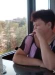 Nadezhda , 51  , Semey