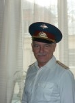 Anatoliy, 71  , Voronezh