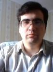 Ivan, 29, Omsk