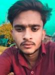 Hasim, 18, Sawai Madhopur