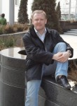 Aleks, 53  , Saint Petersburg