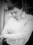 Aleksandr, 31, Shadrinsk