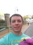 Aleksey, 36  , Kiev