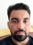 Lakhveer, 29  , Rawang