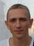Sergey, 42  , Kataysk