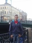Dmitriy, 30  , Shebekino