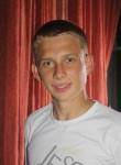 Sasha, 19  , Pereslavl-Zalesskiy