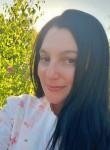 Oksana, 40  , Perm