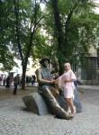 Galina, 45  , Sambir