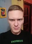 Yaroslav, 33  , Tver