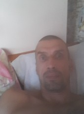 Dima, 40, Ukraine, Nyzhni Sirohozy