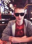 Sergey, 21, Voronezh