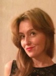 Татьяна, 42 года, Санкт-Петербург
