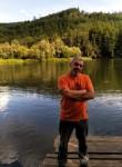 Igor, 56  , Krasnoyarsk