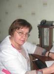 Galina Matveeva, 55  , Rzhaksa
