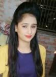 Pooja, 18  , Khanna
