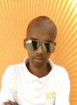 Donald, 21  , Antananarivo