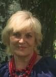 Toma, 53  , Dniprodzerzhinsk