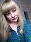 Ekaterina, 28  , Krivosheino