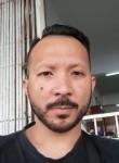 Tam, 25  , Kuala Lumpur