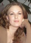 Marina, 40, Moscow