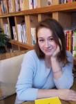 Kseniya, 29, Moscow