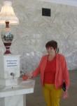 Rimma, 63  , Kalach-na-Donu