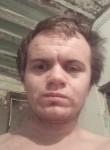 Igor, 23, Baturinskaya